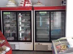Продам холодильные шкафы