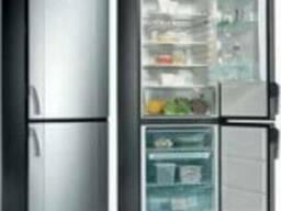 Продам холодильник Liebherr