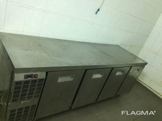 Продам холодильники в рабочем состоянии
