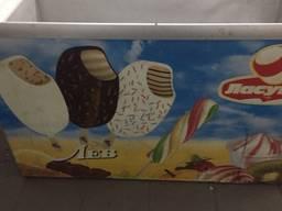 Продам холодильники в рабочем состоянии - фото 5