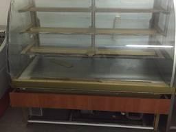 Продам холодильники в рабочем состоянии - фото 6
