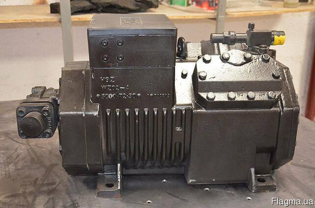 Продам Холодильный поршневой БУ компрессор Bitzer