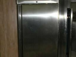 Продам холодильный шкаф бу для ресторана, кафе, бара