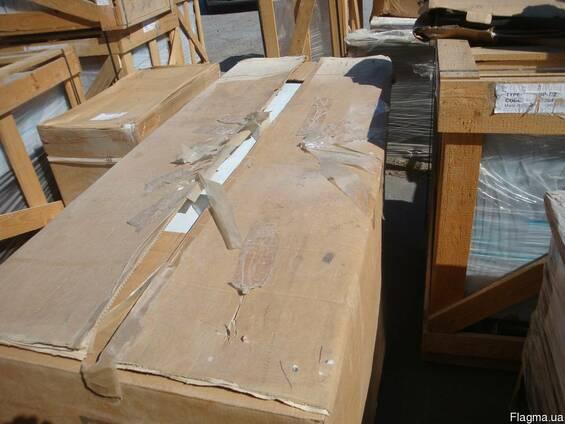Продам холодильный стол новый SAGI KUBM, трехдверный