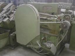 Продам Холодновысадочный автомат АО 218