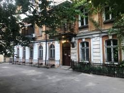 Продам хостел 280 кв. м. в центре Одессы