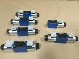 Продам импортный гидрораспределитель Vickers Rexroth Bosch