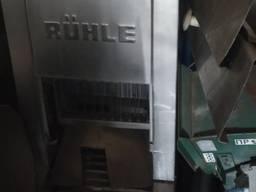 Продам иньектор Ruhle на 20 иголок