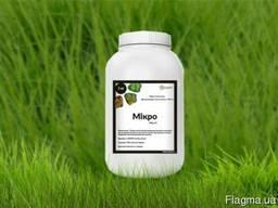 Продам инсектицид Микро (аналог Моспилан) TM Rangoli