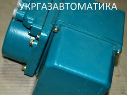 Продам исполнительный механизм МЭО МЭО-16/25-0, 25 МЭО-16/63-