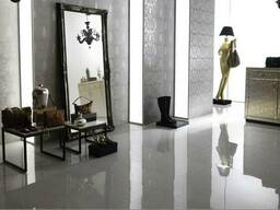 Продам Итальнскую элитную плитку Luxury - скидка 80%