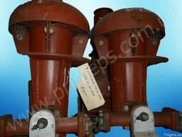 Продам из наличия головки вентиляционные 541-я группы.