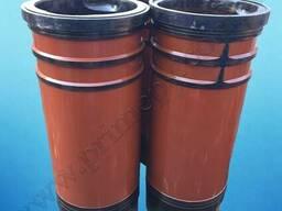 Продам из наличия на складе втулки цилиндра НВД 48 АУ/А2У