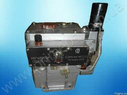Продам из наличия регулятор скорости к двигателю 6ч25/34.