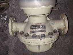 Продам из наличия счетчик жидкости КцЖУ-40-6С