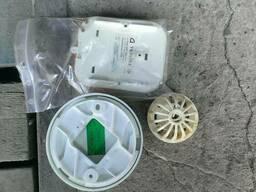 Продам извещатели пожара СРП датчик дыма СПД-3.2