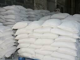 Продам известь гашенную 28, 4 % Активности в Харькове
