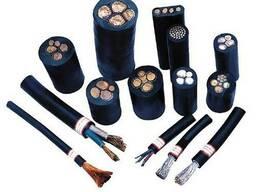 Продам кабель АВВГ, ААБл, ВВГ, ПВС, ВБбШнг опт, розница