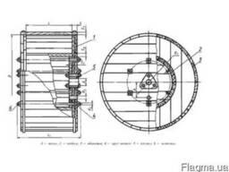 Продам кабельные деревянные барабаны