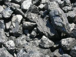 Продам каменный уголь