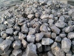 Продам карбид кальция