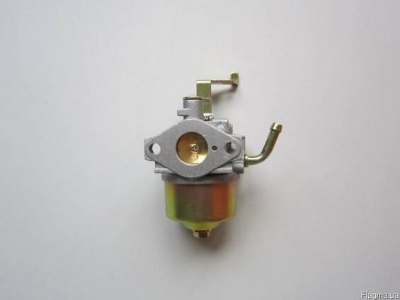 Продам карбюратор на бензогенератор 650 Вт