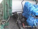 Продам катер водомёт дизель - фото 7