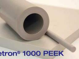 Продам Ketron Pеек 1000 (антифрикционный материал)