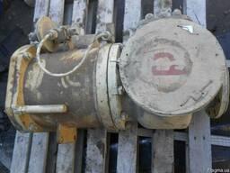 Продам клапан Ду150 №521-55.036-02
