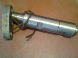 Продам клапан пусковой Д49