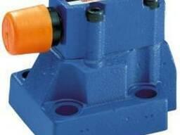Продам клапан Rexroth R901463064 DBAW 30 AH2-2X/315-6EG24N9K