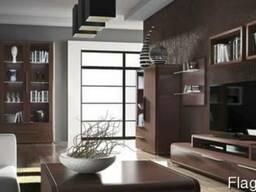 Продам Классическая Мебель Богатти (Bogatti) Производства По