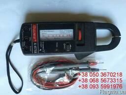 Продам клещи электроизмерительные К4575А (К-4575А), К4575/1