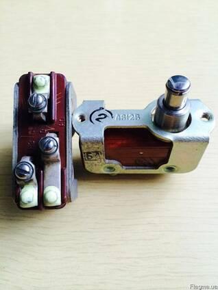 Продам кнопка А812В