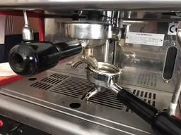 Кофеварки La Cimbali