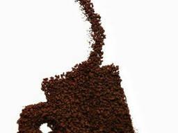 Продам кофе растворимый весовой1кг\115грн, Чай и Капучино на