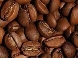 Продам кофе зерновой Бразилия Арабика Робуста