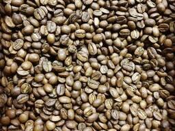 Продам Кофе, жарим и поставляем сами.