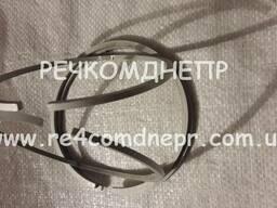 Продам кольца поршневые к Компрессору К2-150