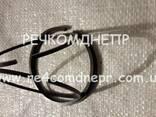 Продам кольца поршневые к Компрессору КВД-М - фото 2