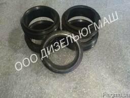 Продам кольцо маслоотражательное 2ОК1. 8. 3 на компрессор 2ОК1