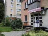 Продам коммерческое помещение на Попудренко (Чернигов) - фото 6