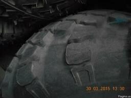 Продам комплек, 6 шт. грузовой шины 1300х530-533 / ВИ-3 б\у