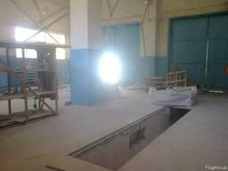 Продам комплекс производственно-складских зданий в Чугуеве - фото 6