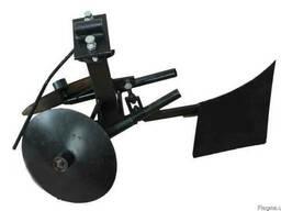 Продам комплект для посадки картофеля Zirka-105 на мотоблок