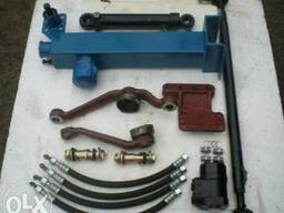 Продам комплект переоборудования рулевого управления МТЗ-82