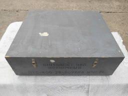 Продам комплект ЗИП к инвертору ПТС-400-25-50