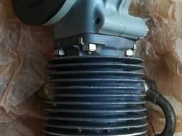 Продам компрессор АК-50П-10, АК150ВВ