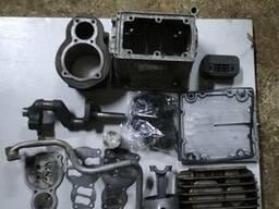 Продам компрессор АВАС 49N0060