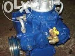 Продам компрессор для перекачки Метана и заправки автомобиле